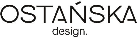 Ostańska Design
